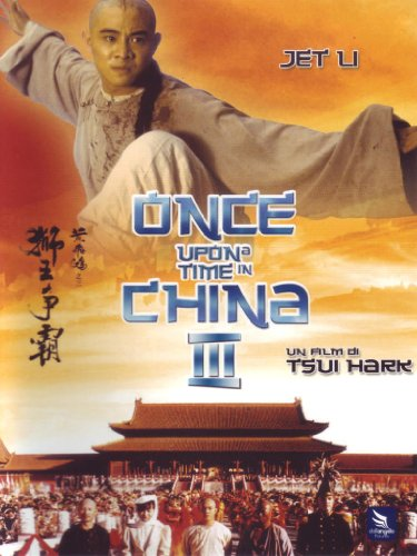 once-upon-a-time-in-china-3-italia-dvd
