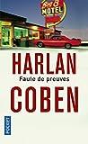 Telecharger Livres Faute de preuves (PDF,EPUB,MOBI) gratuits en Francaise