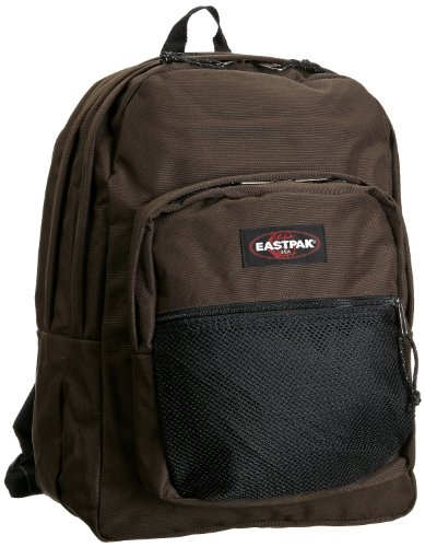 Eastpak Sac à dos Pinnacle, Back To Brown, 38L, EK060