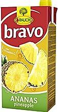 Bravo Néctar Piña 50% - 2000 ml