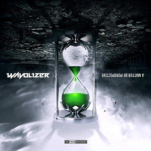 Wavolizer-A Matter Of Perspective-(T3RDM0280)-CD-FLAC-2017-WRE Download