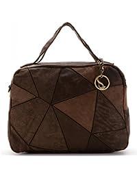 70606e7daa99 Abbacino Shoppers and Shoulder Bags for Women