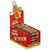 Haribo Fruchtgummi Rolle Cola, 1er Pack (1 x 50 Stück)