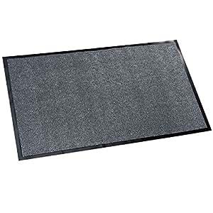 Tapis de sol absorbeur 90 X 150 cm