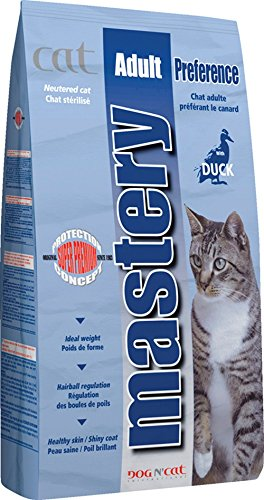 cat-adult-preference-duck-3-kg-taille-21-kg