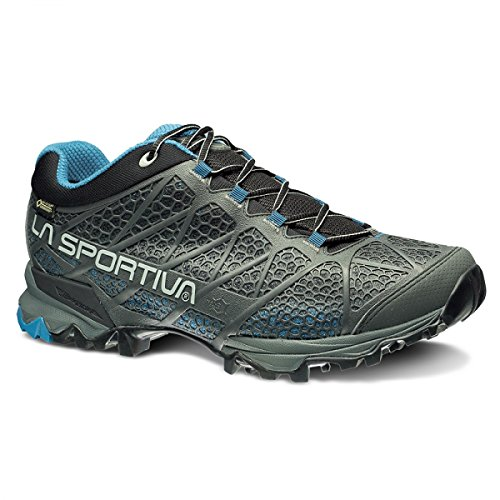 la-sportiva-primer-low-gtx-scarpa-outdoor-hiking-footwear-gore-tex-surround-vibram-col-carbon-blue-4