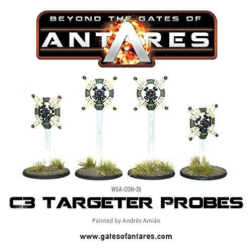 beyond-the-gates-of-antares-concord-c3-targeter-probes