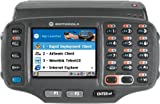 Zebra WT41N0 - handheld mobile computers (40-70 °C, 5-95%, Windows Embedded Compact CE 7.0, Texas Instruments, Instruments OMAP, TFT)