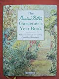 The Beatrix Potter Gardener's Year Book (Beatrix Potter's Country World)