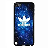 Hot Luxury Brand Adidas Sporty Series Phone Schutzhülle for Ipod Touch 5th
