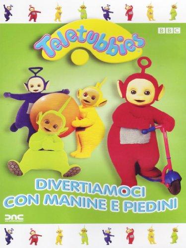 teletubbies-divertiamoci-con-manine-e-piedini