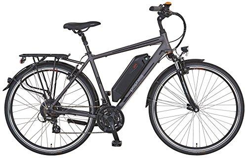 "PROPHETE E-Bike Alu-Trekking 28"" NAVIGATOR 7.6"