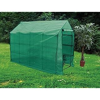 Altadex Greenhouse Pp (143X290X196)