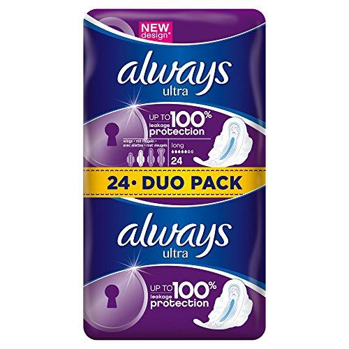 always-ultra-long-serviettes-hygieniques-avec-ailettes-24x