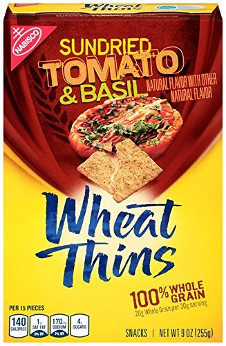 wheat-thins-sun-dried-tomato-basil-baked-crackers-9-ounce-by-wheat-thins