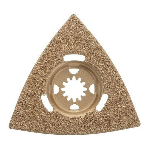 Preisvergleich Produktbild Fein MultiMaster 63731001014 Hartmetall-Raspel, dreieckform