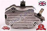 Lucas A127Typ 12V Lichtmaschine Spannungsregler ucb150HD Massey Ferguson