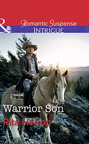 warrior-son-mills-boon-intrigue-the-heroes-of-horseshoe-creek-book-4