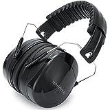 Lärmschutz Kopfhörer Gehörschutz