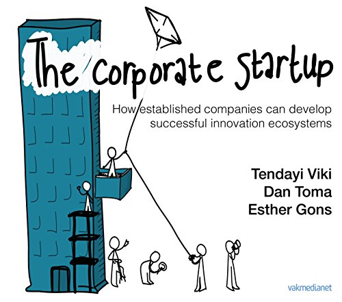 the-corporate-startup-how-established-companies-can-develop-successful-innovation-ecosystems-english