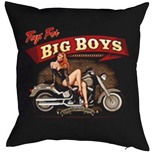 usa-motiv-kissen-incl-fullung-dekokissen-schlafkissen-couchkissen-toys-for-big-boys