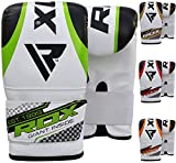 Heavy Bag Gloves - Best Reviews Guide