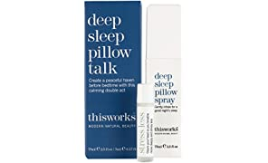 This Works Pillow Talk - Pack of 6