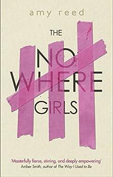 Descargar Torrent+ The Nowhere Girls Archivo PDF