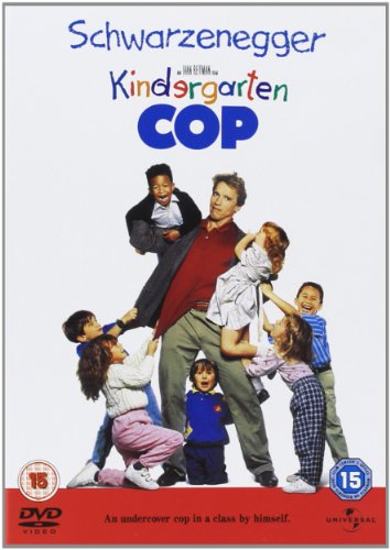 kindergarten-cop-reino-unido-dvd