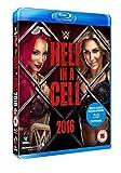 WWE: Hell Cell 2016 kostenlos online stream