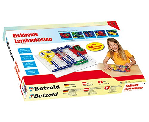 betzold-elektronik-lernbaukasten-uber-350-schaltungen-lehrerhandreichung-experimentierbox-elektronik