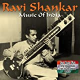 Music Of India