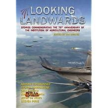 Looking Landwards