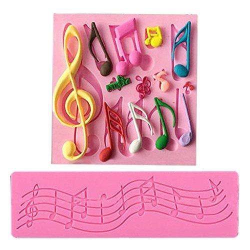 2pcs-set-strumento-multi-musica-nota-stampo-in-silicone-pizzo-fondente-mat-decorazione-torta
