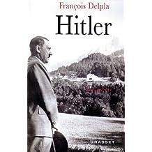 Hitler (Documents Français)