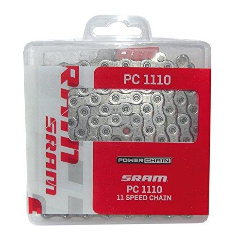 Sram PC 1110 11-fach Kette // 114 Glieder