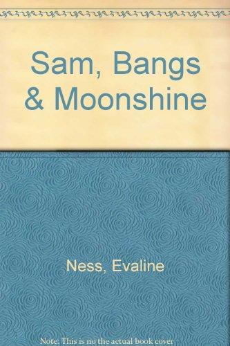 sam-bangs-moonshine