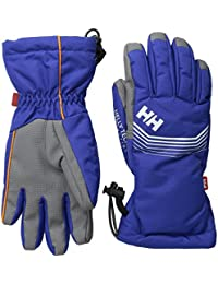 Helly Hansen Women's HH Winter Glove