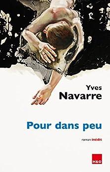 Pour dans peu par [Navarre, Yves]