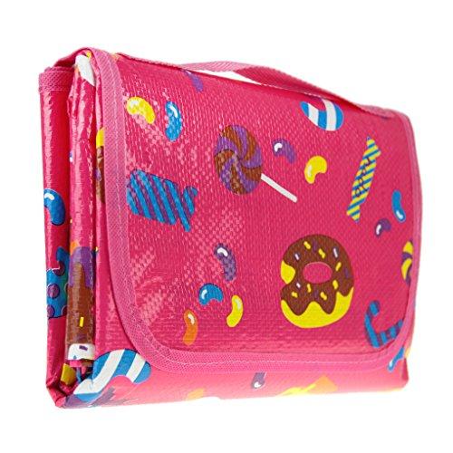 bxt-tapis-de-pique-nique-exterieur-adorable-cartoo-tapis-pour-enfants-tapis-de-jeu-plein-air-protect