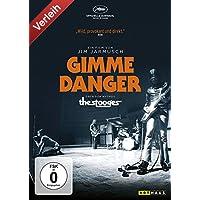 Gimme Danger - OmU
