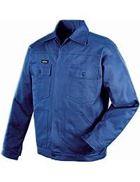 teXXor Bundjacke Basic Arbeitsjacke für Industrie und Handwerk