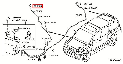 infiniti-genuine-windshield-washer-washer-right-nozzle-assy-28930-7s000-qx56-by-infiniti