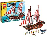 LEGO Pirates 70413: The Brick Bounty