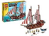 LEGO Pirates 70413: The Brick Bounty