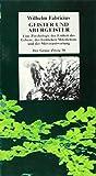 Geister und Abergeister: Eine Psychologie der Einheit des Lebens, des fröhlichen Miterlebens und der Mitverantwortung (Der Grüne Zweig)