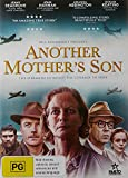 Another Mother's Son   Jenny Seagrove   NON-UK Format   Region 4 Import - Australia