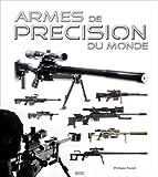 Armes de precision du monde