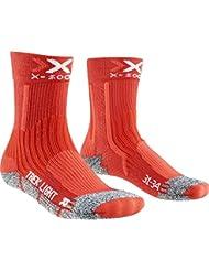 X-Socks enfants Trekking Light Junior 2.0Chaussette