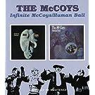 Infinite Mccoys/Human Ball